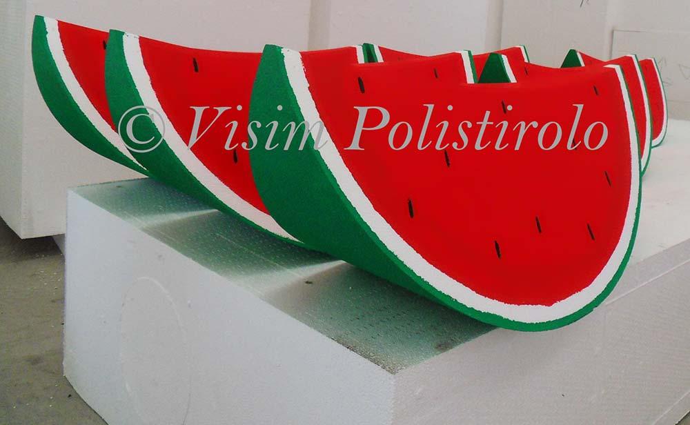 anguerie polistirolo sagoma 3d decorazione2