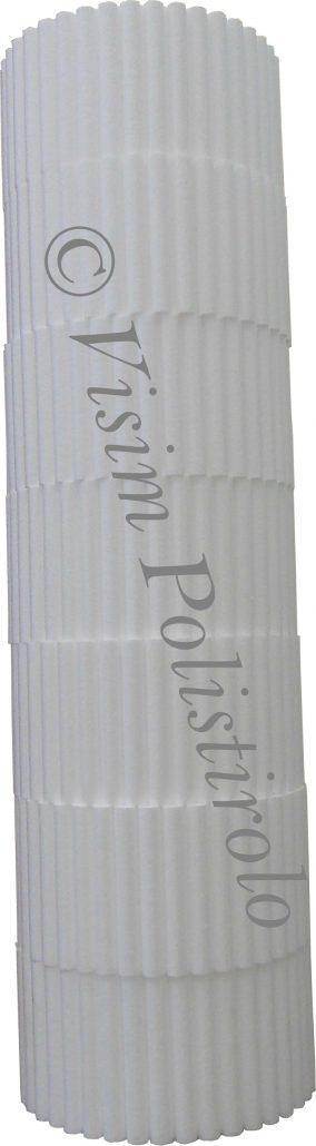 colonna polistirolo sagoma decorazioni allestimenti scenografie2