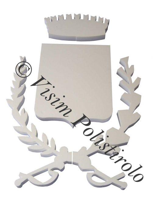 dima stemma comune bernareggio