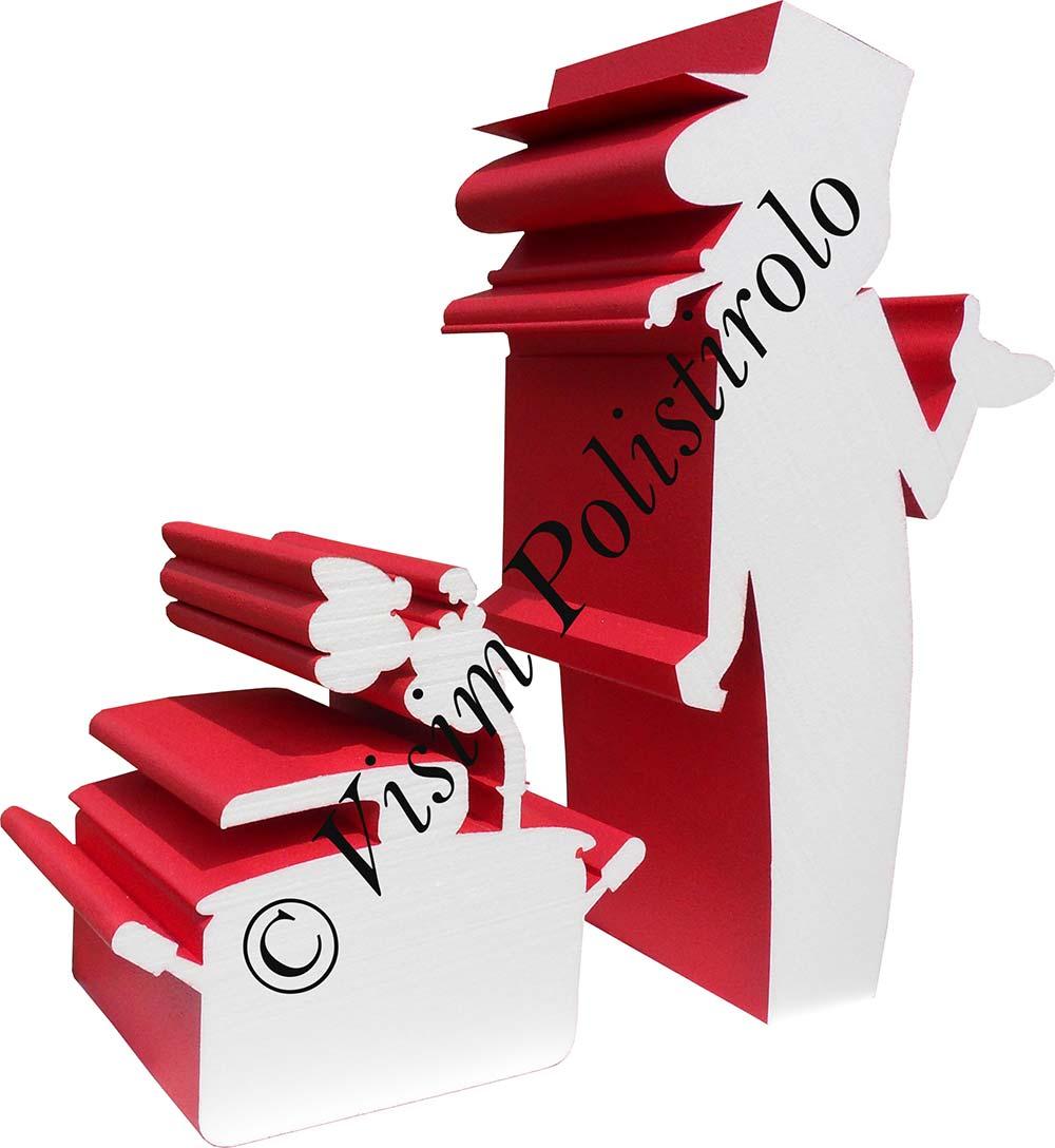 Linea1c plistirolo estrusione decorazione interni visim srl for Blog decorazione interni