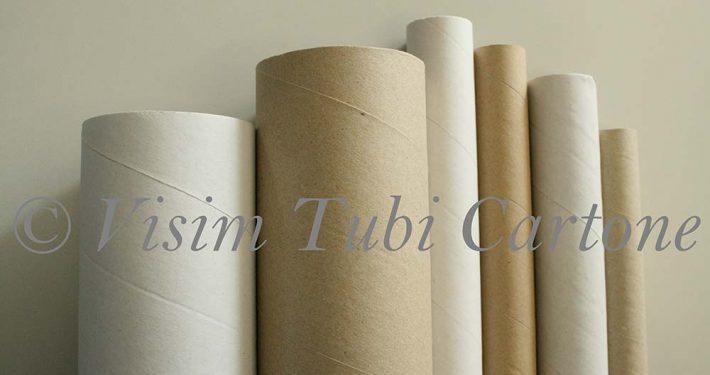 tubi cartone avana contenitori4