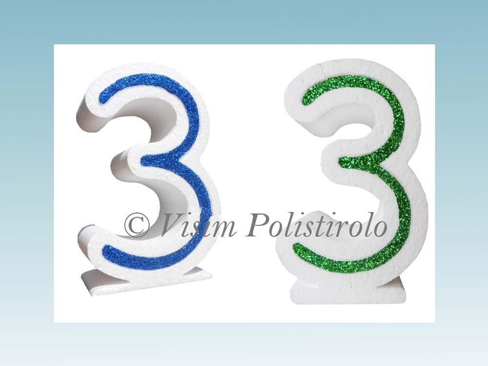 numeri eps cake design mania