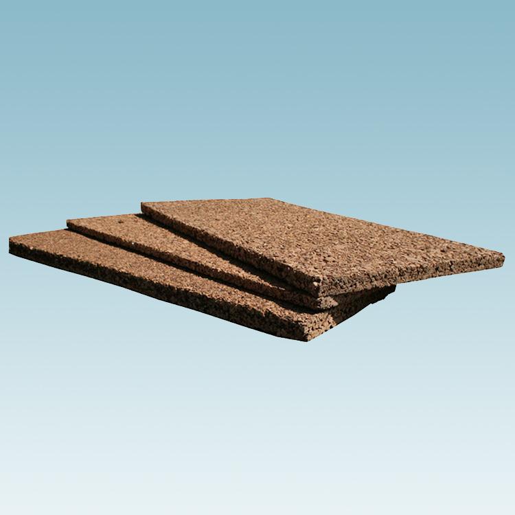isolanti termoacustici edilizia