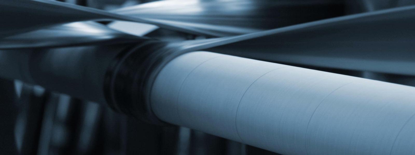 produzione tubi cartone2