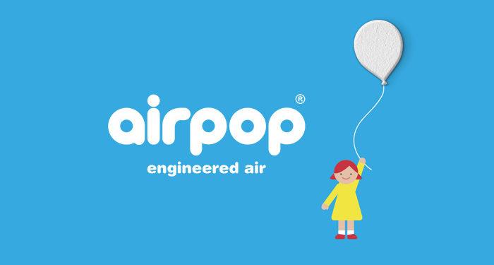 banner_airpop_3