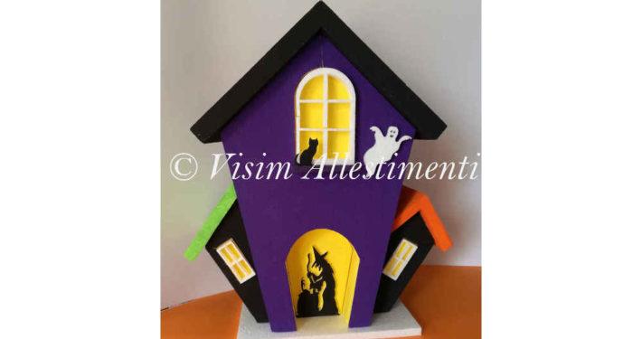 halloween_allestimento_casa2